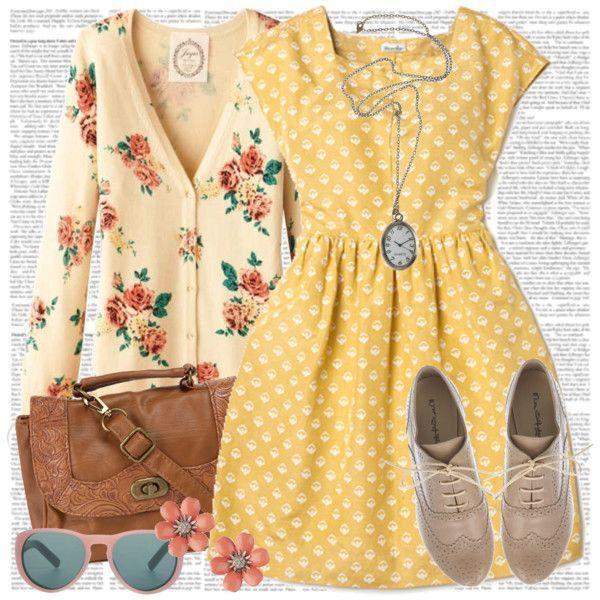 Vintage φορέματα για κάθε μέρα | Βραδυνά φορέματα από τους καλύτερους σχεδιαστές για ολεςς τις περιπτώσεις