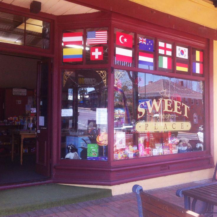 the-sweet-place-uralla-e1423615355972.jpg (1911×1911)