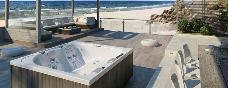 Oltre 25 fantastiche idee su doccia idromassaggio su - Doccia bagno turco teuco ...