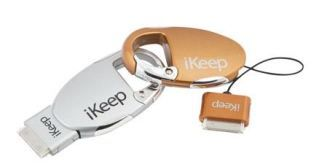 iKeep - Never lose your iPhone in the depths of your handbag again!: About You, Finding Iphone, Gadgets, Iphone Tether, Gifts Ideas, Ikeep Security, Cell Phones, In My Purses, Phones Pockets