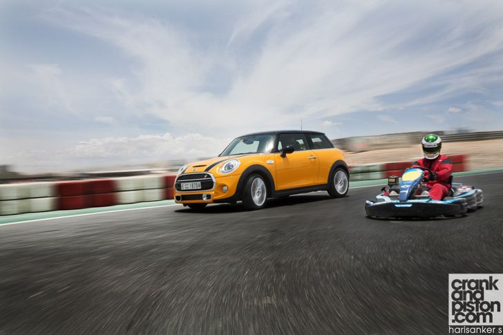 Discover Ideas About New Mini Cooper