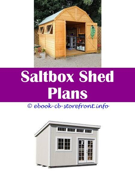 9 Peaceful Simple Ideas Amish Shed Building Metal Shed Building Kits Shed Building Winnipeg 12x24 Shed Building Plans Shed Design Shed Plans Shed Design Plans