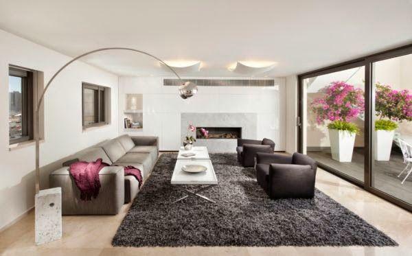 http://interiorallah.blogspot.com/2014/12/interior-design-decor-needs.html