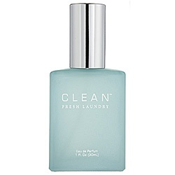 Notes: Brazilian Orange, Mexican Lime, Fresh Mown Grass, Cyclamen, Rose Otto, Night Blooming White Jasmine, Petals, Heliotrope, Musk.