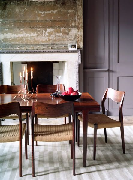 the 88 best images about danish modern dining rooms on