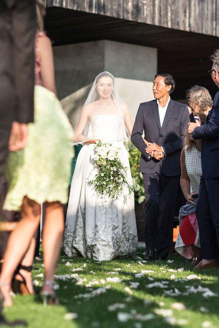 128 best Vogue Wedding Mamas & Papas images on Pinterest