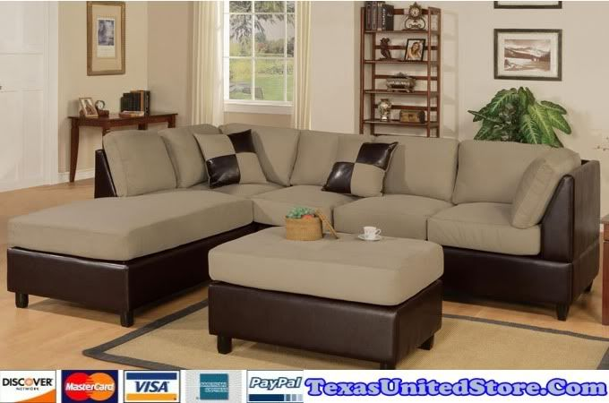 Check this Couches And Sofas For Sale