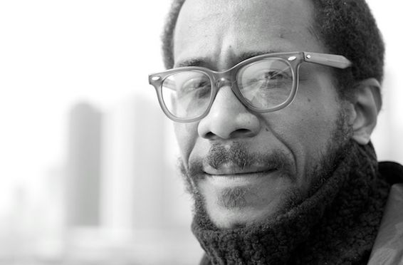 Brian Blade's 'Mama Rosa' is Musicianship at its Finest