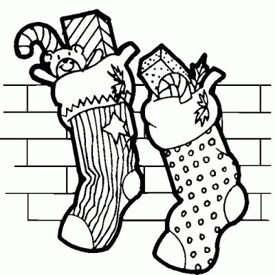 72 best Christmas Colouring Pages images on Pinterest   Christmas ...
