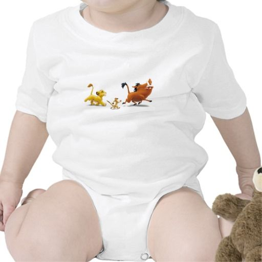 >>>This Deals          	Lion King Simba cub timon pumbaa singing trotting T-shirts           	Lion King Simba cub timon pumbaa singing trotting T-shirts today price drop and special promotion. Get The best buyShopping          	Lion King Simba cub timon pumbaa singing trotting T-shirts Review ...Cleck See More >>> http://www.zazzle.com/lion_king_simba_cub_timon_pumbaa_singing_trotting_tshirt-235689180757542897?rf=238627982471231924&zbar=1&tc=terrest