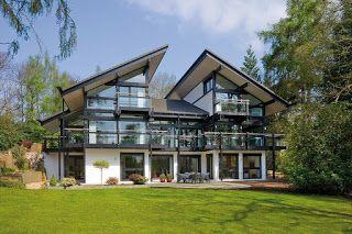 Modern Talking Haus | Dekoideen Bad Selber Machen