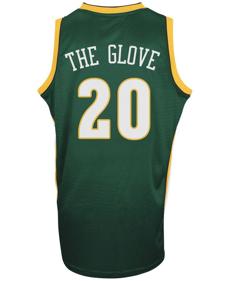 adidas men 39 s sleeveless seattle supersonics nickname. Black Bedroom Furniture Sets. Home Design Ideas