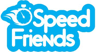 Speed-Friends.com helps you to find online Skype ™ contacts all over the world. It's free, secured, without any registration.