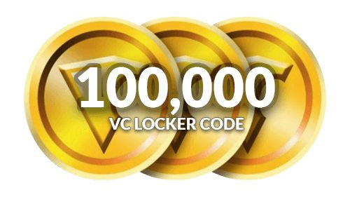 vc locker codes 2k19 reddit