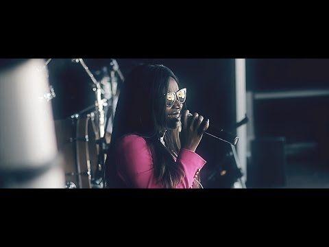 #Pérola - Evita Só @ Quinta do Conde - YouTube