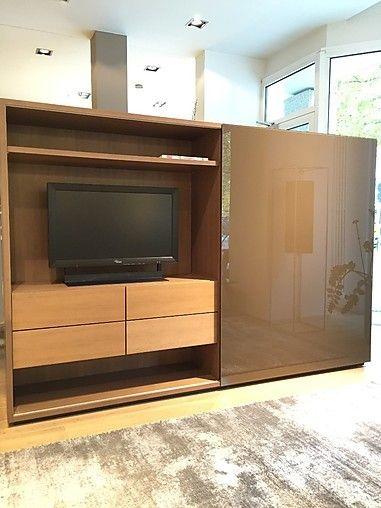 Regale Und Sideboards Tv Schrank Sideboard Anrichte Raumteiler