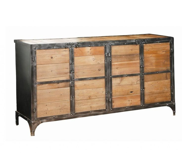 reclaimed wood furniture ideas. reclaimed wood furniture ideas g