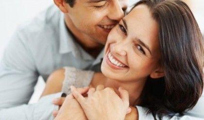 Yeni bir ilişkiye gerçekten hazır mısın?