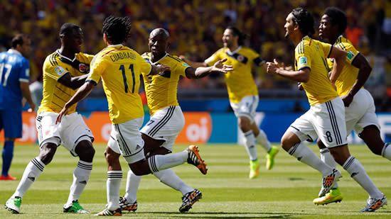 Colombia-Japón del Mundial en vivo (hoy martes 24, desde las 3:00 p.m.) - http://futbolvivo.tv/notas/brasil-2014-notas/colombia-japon-del-mundial-en-vivo-hoy-martes-24-desde-las-300-p-m/