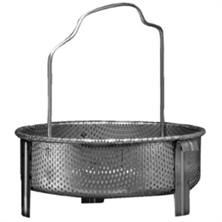 Berryman Products 950 Metal Dip Basket For 905