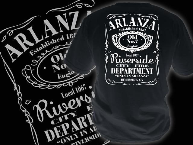 116 best firefighter tshirt ideas images on pinterest for Fire department tee shirt designs
