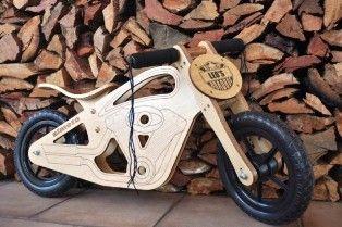 almoto bike - edit-small.jpg (314×209)