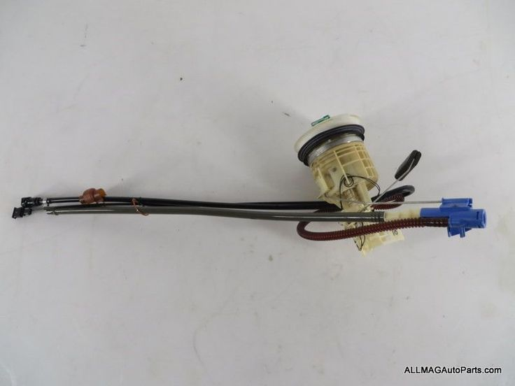 17 best ideas about level sensor arduino transistor nice mini cooper 2017 2002 2008 mini cooper s fuel level sensor and filter