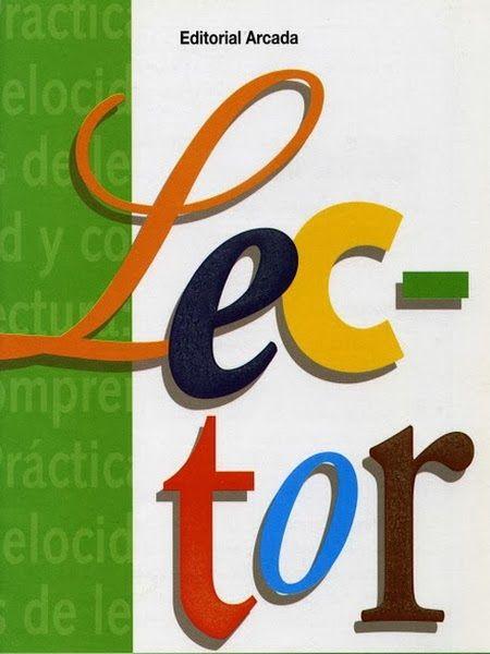 Cuaderno lector - EL BLOG DE MAESTROS DE PRIMARIA