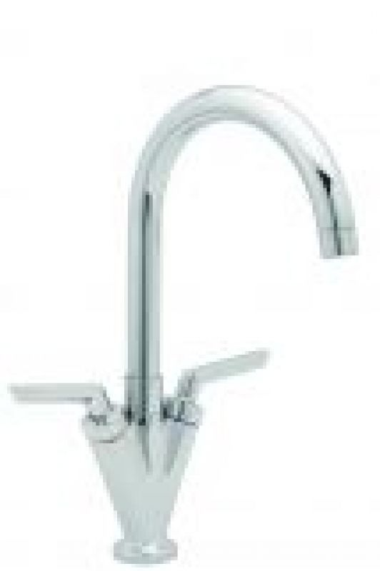best images about taps on pinterest twin modern and sink mixer taps