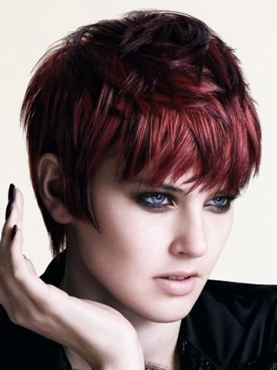 right haircut for me 662 best cortes de pelo images on 3988