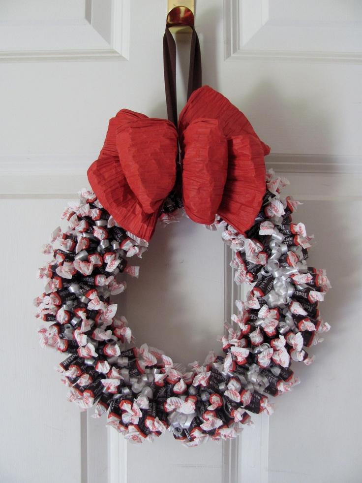 Cheap Christmas Ornament