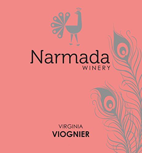 2013 Narmada Winery Virginia Viognier 750ml >>> Read more reviews of the product by visiting the link on the image.