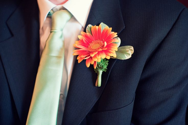17 best images about wedding flowers boutonni232res on