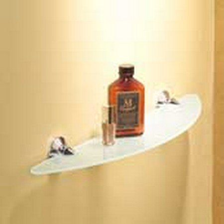 693 best Floating Shelves images on Pinterest | Floating shelves ...