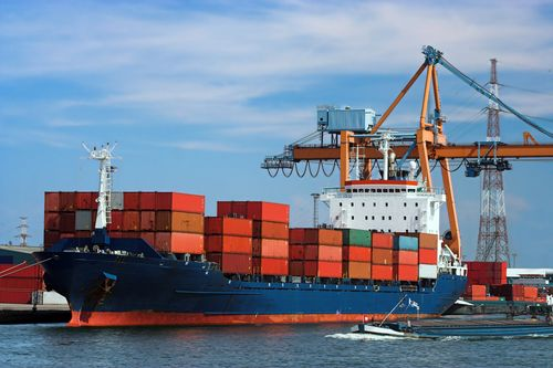 pre shipment third party inspection companies