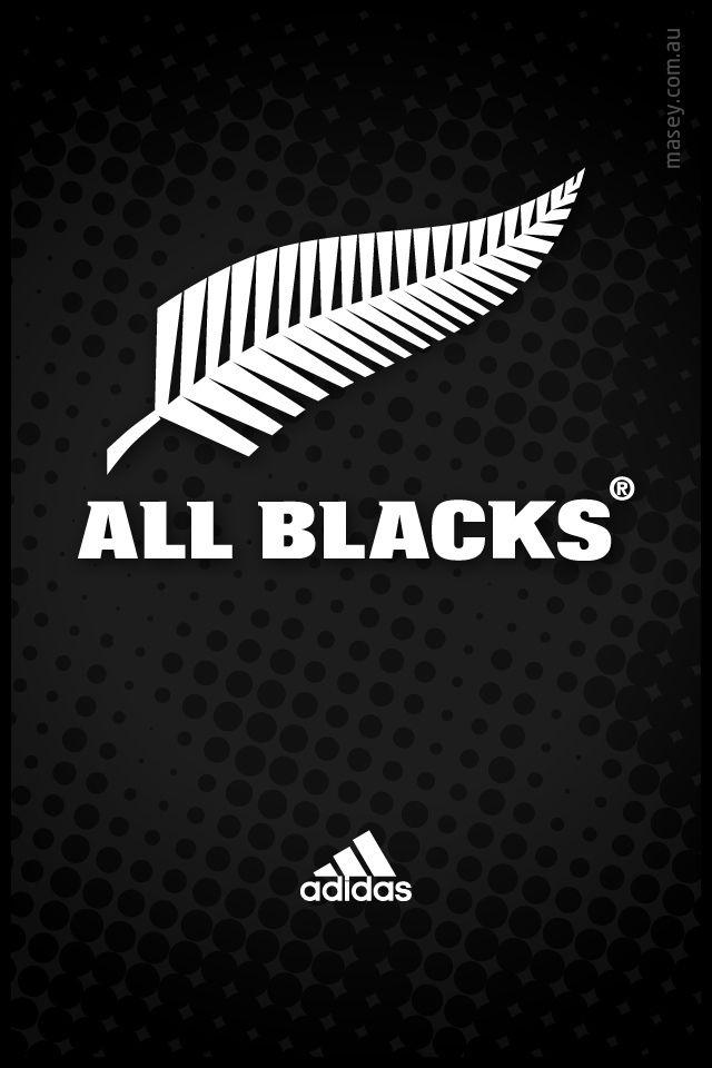 The World S Best Photos Of Iphone And Rugbyunion Flickr Hive Mind ラグビーニュージーランド代表 ラグビー オールブラックス