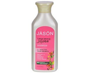 Heads Up if you have bought Jason Shampoo! If you have purchased select JASON shampoo, conditioner & bodycare products between Aug. 17, 2011 and June 2, 2017, you may be eligible to receive a free cash settlement!   You can receive $2 per product purchased, up to a maximum of $10 with no proof of purchase. If you have proof of purchase you can receive $8 per product purchased, up to a maximum of $40. One claim per household.  The claim period ends 9/18/17, so be sure to file by that date…
