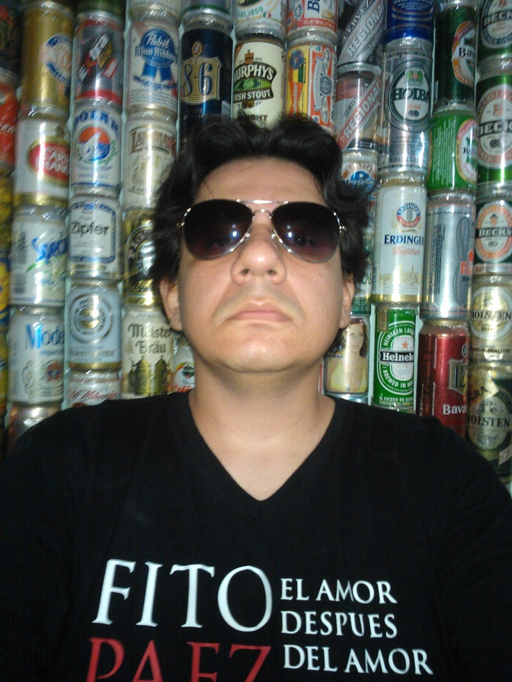 Fredy Alberto Prieto Clavijo