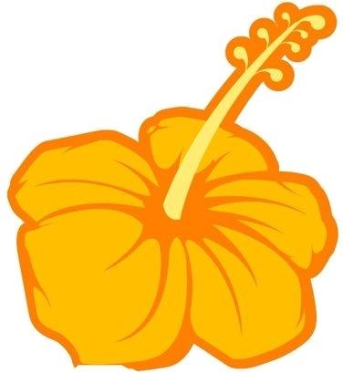 Fazendo a Minha Festa!: Festa Havaiana na Piscina -Kit Completo com molduras para convites, rótulos para guloseimas, lembrancinhas e imagens!