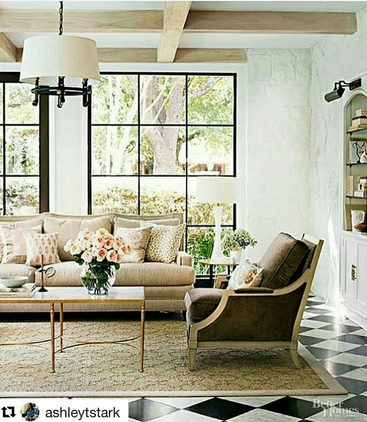 Pin tillagd av sara ullskog frost p home interior pinterest - Bazaar home decorating property ...