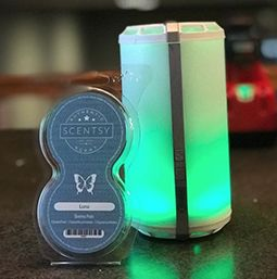 Find the Best Scented Wax & Warmers. Home & Body Products   Shop Scentsy