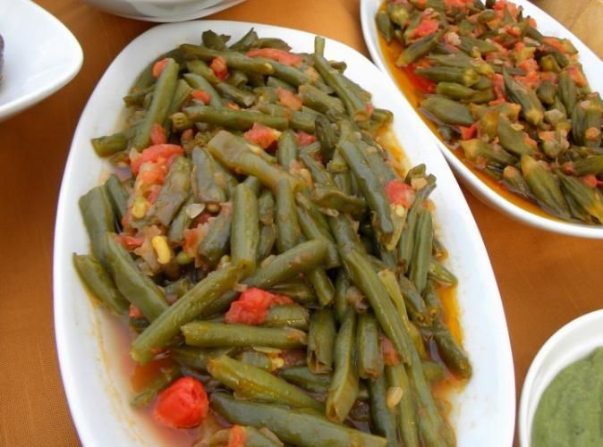... about Lebanese food on Pinterest | Lebanese Recipes, Lebanese