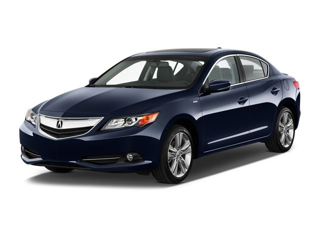 2014 Acura ILX Hybrid http://1800carshow.com/newcar/quote?utm_source=0000-3146&utm_medium= OR CALL 1(800)-CARSHOW (1800- 227 - 7469) #Acura #hybrid