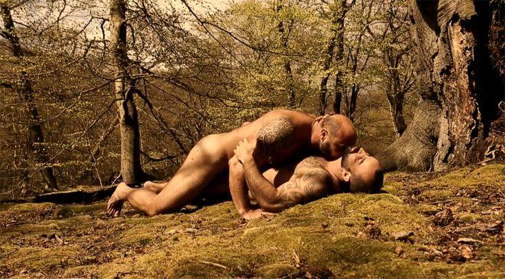 Moss 2 Narcissus Magazine
