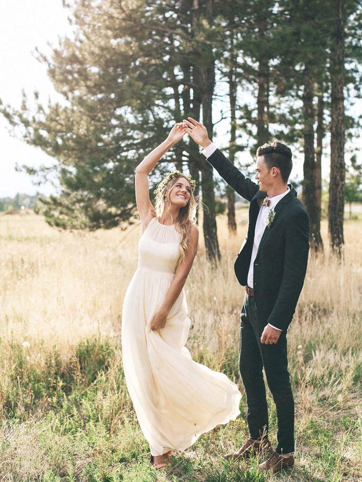 Organização de casamento | Como achar o fotógrafo de casamento