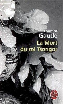 Découvrez La mort du roi Tsongor, de Laurent Gaudé sur Booknode, la communauté du livre