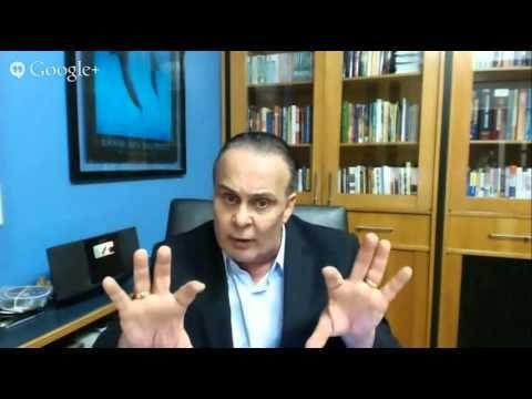 Tireoide otimizada fonte de saúde Dr. Lair Ribeiro