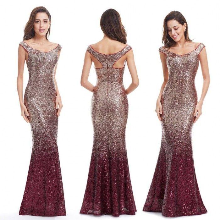 Γοργονέ φόρεμα μάξι #bradinoForema #vradiniToyaleta #maksiForema #βραδινοΦορεμα #βραδινηΤουαλετα #μαξιΦορεμα #καλοΦορεμα
