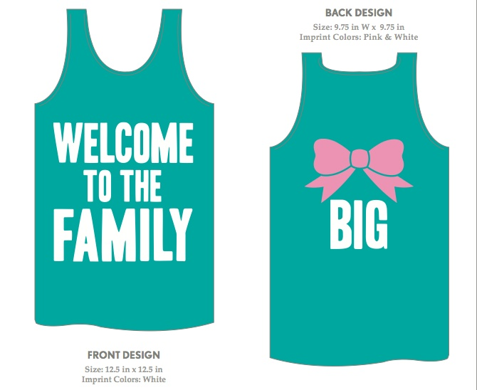 ztaSouthern Sass, Non-, Shirts Ideas, Big Sis, Big Little Shirts, Sorority Shirts, Families, Sis Tanks, Biglittle