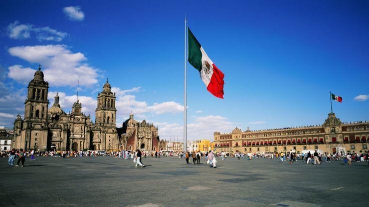 Las 10 mejores páginas para publicar anuncios gratis en Mexico  Los clasificados online en Mexico no paran de crecer y de ofrecer n ..  http://www.publicar-clasificados.com/las-10-mejores-paginas-para-publicar-anuncios-gratis-en-mexico/